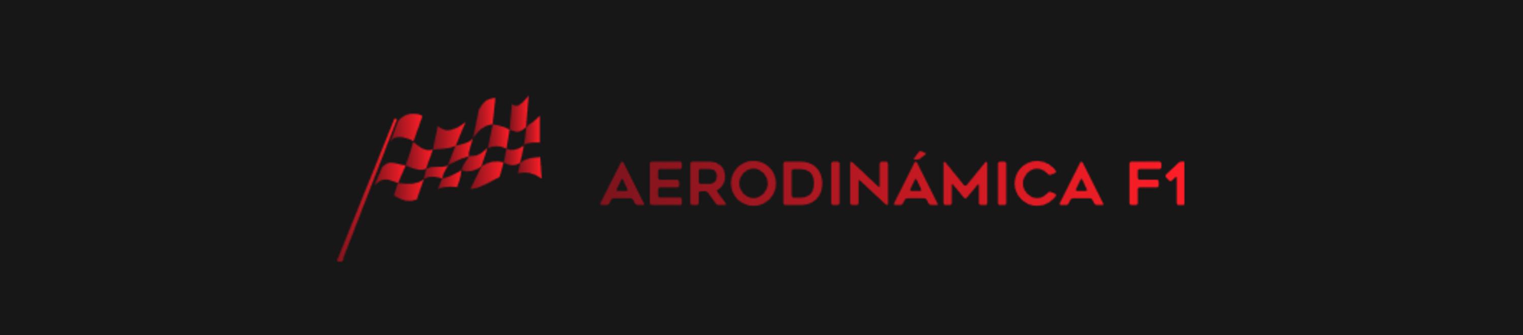 Aerodinámica F1